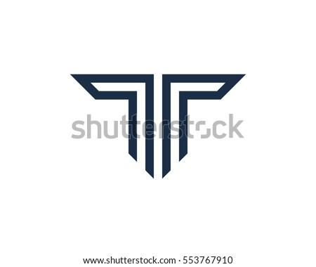 letter t logo stock images royaltyfree images amp vectors