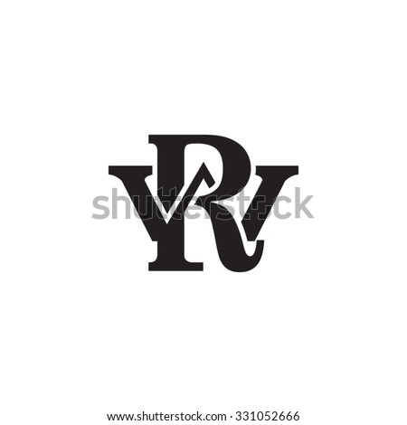 stock-vector-letter-w-and-r-monogram-logo-331052666 Free Letter Monogram Template on monogram letters clip art, monogram initials clip art free, monogram embroidery letters free, easy embroidery templates free, monogram shapes, monogram styles initials, monogram templates for word, monogram outline free, monogram on a pillow cover diy, hand stitched embroidery designs free, letter d clipart free, monogram logos free printables, monogram initials templates, monogram styles clip art free, lilly pulitzer monogram binder covers free, monogram svg bunny ears, monogram patterns, monogram online free, monogram samples, monogram wedding cake templates,