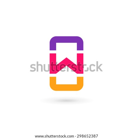 Mobile Phone Logo Stock Images, Royalty-Free Images ...