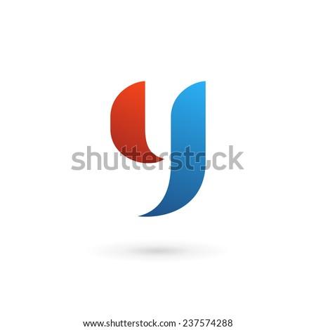 y logo stock images  royalty free images   vectors shutterstock Tribal Monogram Circle Clip Art Circle Monogram Frames Clip Art