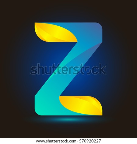 z letters stock images royalty free images vectors shutterstock