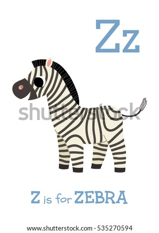 Funny Zebra Stock Images, Royalty-Free Images & Vectors ...