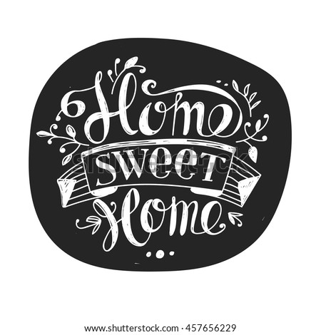 Home sweet home designs home design - Home sweet home designs ...