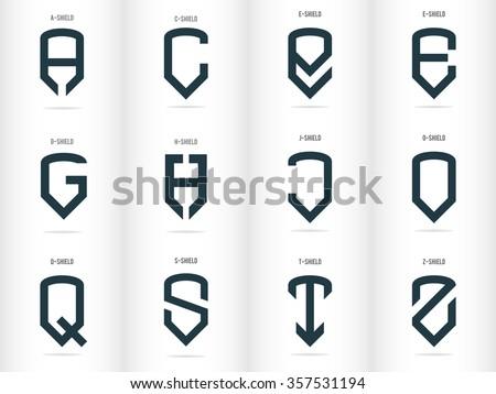 Letter S Logo Template Letter S Stock Vector 335753519 - Shutterstock