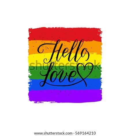 Masturbation gay and lesbian spectrum usi get