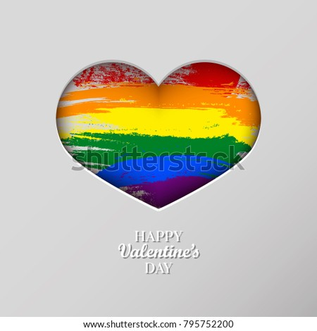 Find happy gay pride day stock images in HD and