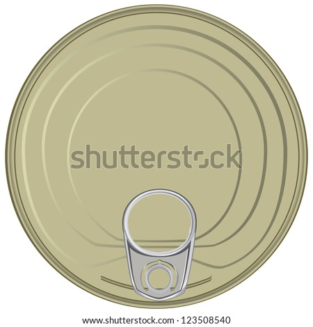 Can Lid Open Stock Photos, Royalty-Free Images & Vectors ...