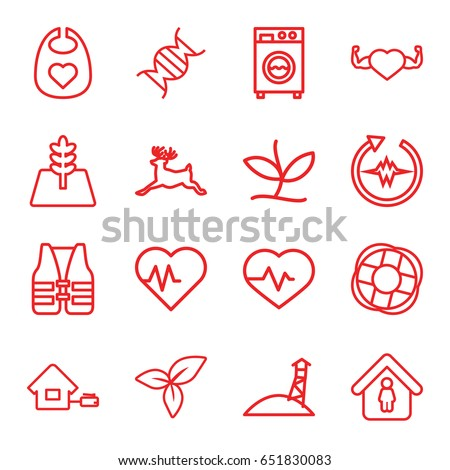 lifes as a house outline Read and download proposing a solution essay outline free ebooks in  graff the house on mango street sandra  light insight and inspiration for meeting lifes.