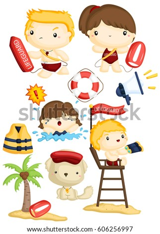 Lifeguard Stock Images Royalty Free Images Amp Vectors