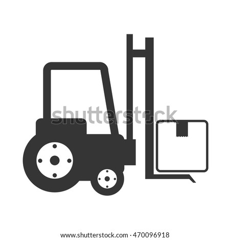 A Hydraulic Power Unit Wiring as well Forklift Hydraulics Diagram in addition F 16 Hydraulic System Diagram furthermore Fork Lift Starter Wiring besides Wiring Diagram Schematics Xr. on hydraulic car lift schematic