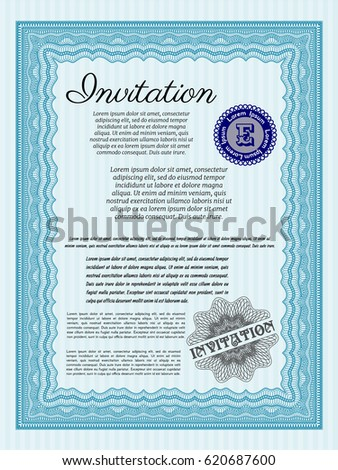 paper money stock images royalty images vectors shutterstock customizable easy to edit and change colors great