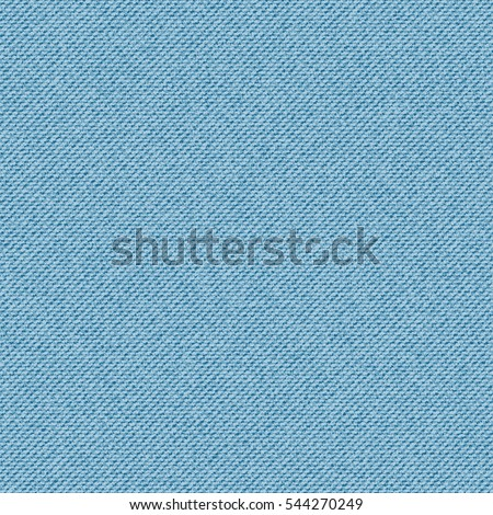 Light Blue Jeans Texture Denim Background Pattern Can Be Used For Wallpaper