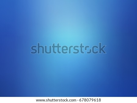 background blue abstract pattern design stock illustration