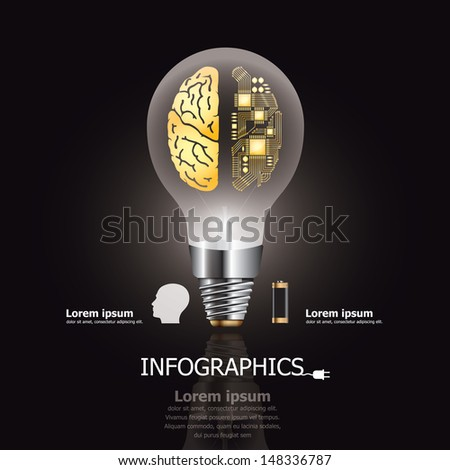 Circuit Diagram Symbols Stock Images, Royalty-Free Images ...