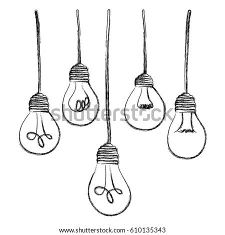 wiring diagram for hanging light with Home Depot Swag Light Fixtures on 10 Bulb String Lights also Home Depot Swag Light Fixtures furthermore Installing A Ceiling Fan Red Wire House Interior Design Ideas Ed75f885111c5fbe additionally Light Bulb Illumination in addition Bulb Animated Light.
