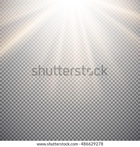 Slanted Grid Graphic Design Transparent