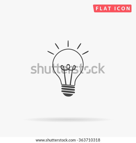 Light lamp Icon Vector. Light lamp Icon JPEG. Light lamp Icon Picture. Light lamp Icon Image. Light lamp Icon Art. Light lamp Icon JPG. Light lamp Icon EPS. Light lamp Icon AI. Light lamp Icon Drawing - stock vector