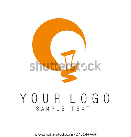 Light Logo Designs  Make Your Own Light Logo  BrandCrowd