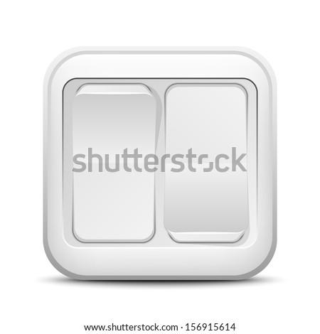 Light Switch App Icon