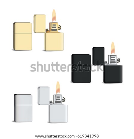 Lighter Stock Images Royalty Free Images Amp Vectors