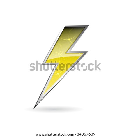 lightning bolt  sc 1 st  Shutterstock : lighting bolt image - azcodes.com