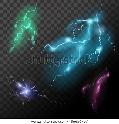 Lightning Conductor Stock Images Royalty Free Images