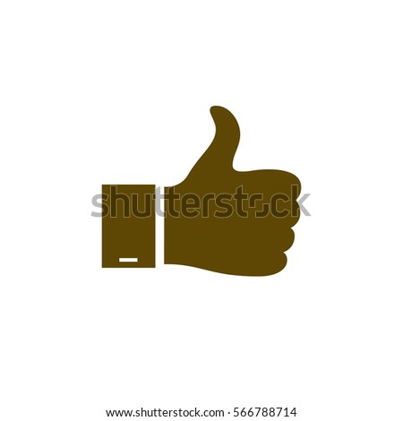 the likes and dislikes of human Well like everyone and as a human we all have at least one like and/or dislikes thing/person one thing that i find really funny and dislike sorta but find it funny.