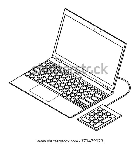 also 599339120 together with Viewpart additionally Manual moreover Device Album Logo axP6dZ79XGAWkBPvPT 7CWXz 7CpMVVV2HliU azC0iEgS8. on usb dvd drive