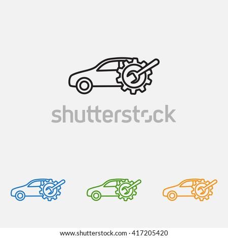 1993 Nissan Pickup Wiring Diagram likewise 1207730 Brake Proportioning Block Leak further 1T 1 5T Forklift Truck Cast 1510094030 also Vsv Valve Diagram besides Nissan Hardbody D21 And Pathfinder Wd21 Faq 18593. on diagram of 1998 chevy pick up