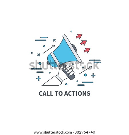 Call To Action Stock Images Royalty Free Images Amp Vectors