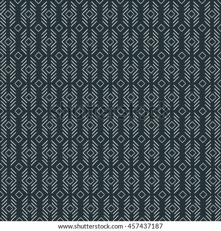 line pattern, seamless background. wallpaper. for registration of a notebook, textbook, web site, web design, fabric, material. vector illustration.