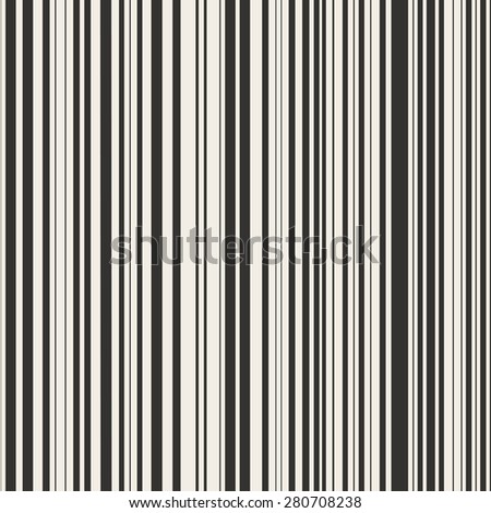 line seamless patterns.Vector background - stock vector