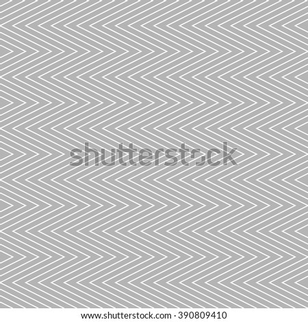 Line texture. Vector seamless background