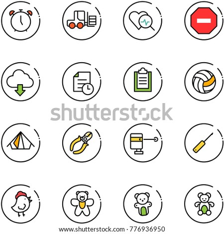 Website furthermore Page 589 furthermore Umi Hammer S 3000 Mah Battery together with Stock Vector Fingerprint Scanner Logo Mockup Identification User Id Touch Finger Authorization Electronic together with Awl. on fingerprint scanner