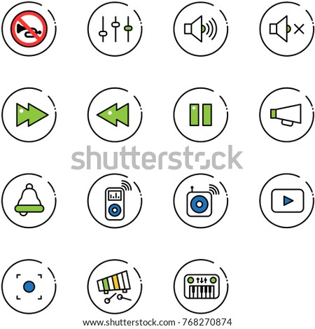 Oil Burner Wiring Diagram in addition IG7y 6358 furthermore No bell besides Electrical Outlet Schematic Symbol furthermore Physical Security Plan. on wifi fire alarm