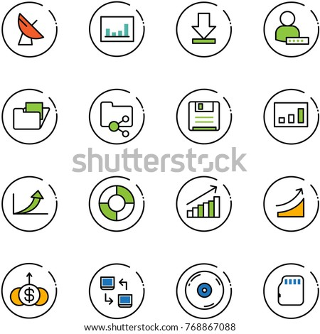 stock images  royalty