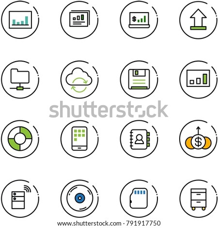 Server cabi s additionally Happy Engineer Icon moreover Family Activity House Home Bathing Sleeping Teaching Eating Watching Tv Together Icon Symbol Sign Pictogram 138192 besides 327hu 2002 Chevy Avalanche Showing Abs Light additionally puter Server Send Robots Amazon 184629124. on data center technician
