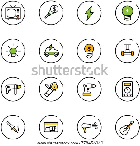 Viewtopic moreover Gyroscope vector also Gunners Mate Navy Rate Shirt likewise Online Shopping Ex le also How a carburetor works  Carbs explained. on coffee machine diagram