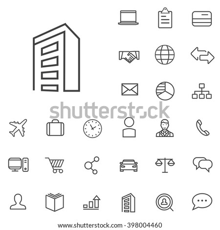 stock-vector-linear-company-icons-set-universal-company-icon-to-use-in-web-and-mobile-ui-company-basic-ui-398004460.jpg