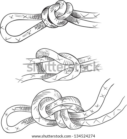 Figure Eight Stock Photos Royalty Free Images Amp Vectors