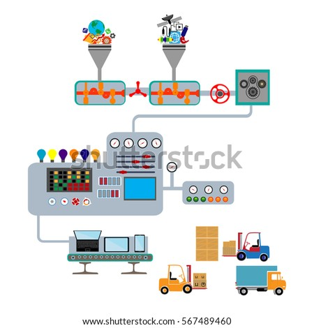 proliferation of mobile phone in e commerce Running head: proliferation of mobile phone in e-commerce proliferation of mobile phone in e-commerce gertrude nyandat grantham university abstract.