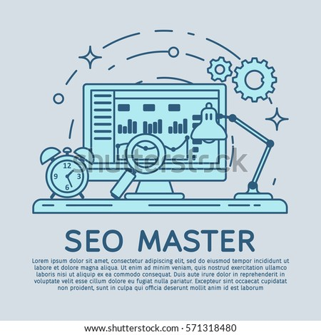 what does an seo specialist do