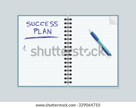 strategies for personal success It is important to understand that success is not a privilege it is a right a  constructive handbook, the art of success: strategies to obtain your dreams  teaches.