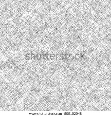 lines mesh, abstract vector art illustration