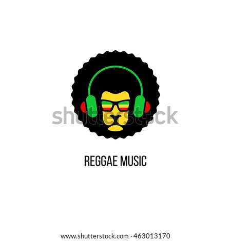 Reggae Stock Images, Royalty-Free Images & Vectors ...