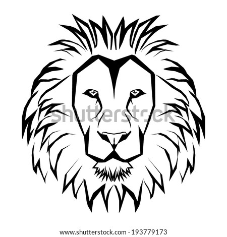Image Result For Cool Tattoos Black And Whitea