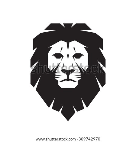 lion vector stock images, royalty-free images & vectors | shutterstock