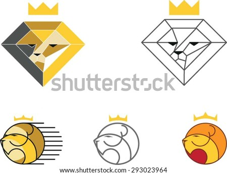 Leo Diamonds Stock Images Royalty Free Images Amp Vectors
