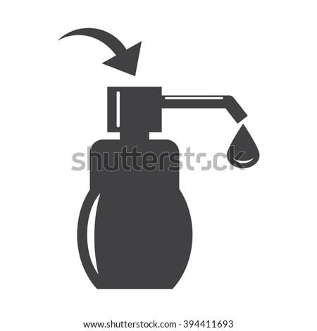 Liquid Soap Icon JPG, Liquid Soap Icon Graphic, Liquid Soap Icon Picture, Liquid Soap Icon EPS, Liquid Soap Icon, Liquid Soap Icon JPEG, Liquid Soap Icon Art, Liquid Soap Icon, Liquid Soap Icon Vector
