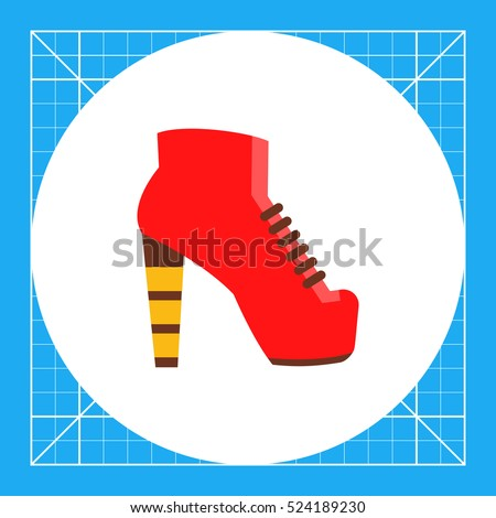 Litas Stock Images, Royalty-Free Images & Vectors ...